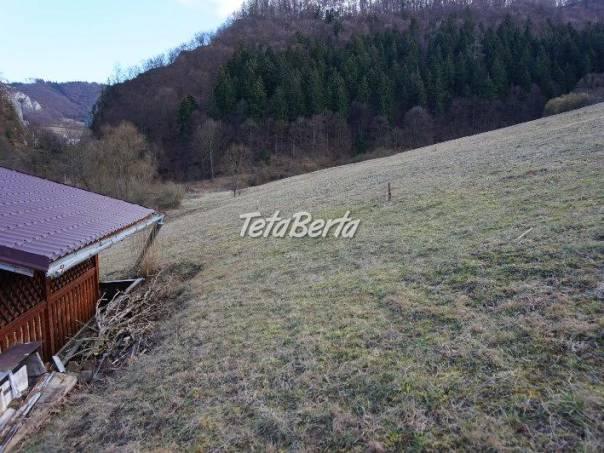 RE0102915 Pozemok / Záhrada (Predaj), foto 1 Reality, Pozemky | Tetaberta.sk - bazár, inzercia zadarmo
