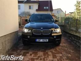 BMW X5 40d 225kw xd velmi pěkný vůz , Auto-moto, Automobily  | Tetaberta.sk - bazár, inzercia zadarmo