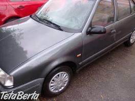 Renault 19 1,9D