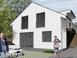 1720,-€/1 m2    5 izb.rodinný dom, 125 m2 UP, Hrušovská ul. Vrakuňa, BA II. , Reality, Domy  | Tetaberta.sk - bazár, inzercia zadarmo