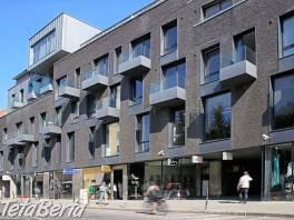 Predaj 3i bytu s terasou v novostavbe na Dunajskej ul.