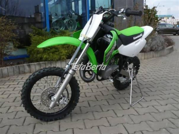 KX 65, foto 1 Auto-moto   Tetaberta.sk - bazár, inzercia zadarmo