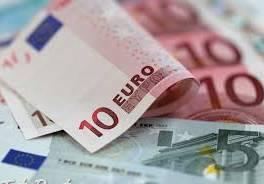 Podnikové / osobní půjčky platí nyní , Obchod a služby, Financie  | Tetaberta.sk - bazár, inzercia zadarmo