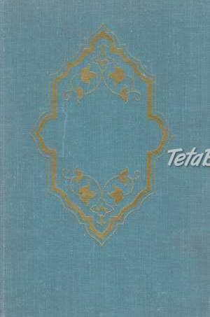 Rozprávania z Tisíc a jednej noci, foto 1 Hobby, voľný čas, Film, hudba a knihy | Tetaberta.sk - bazár, inzercia zadarmo