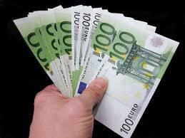 Pôžičky do 5.000€, foto 1 Obchod a služby, Financie | Tetaberta.sk - bazár, inzercia zadarmo