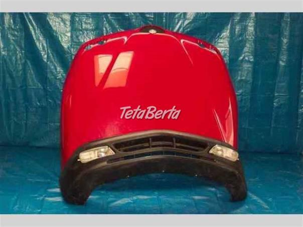 Alfa Romeo GTV ND z tohoto auta, foto 1 Auto-moto | Tetaberta.sk - bazár, inzercia zadarmo