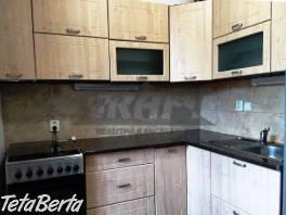 GRAFT ponúka 1-izb. byt Kladnianska ul. - Ružinov  , Reality, Byty  | Tetaberta.sk - bazár, inzercia zadarmo