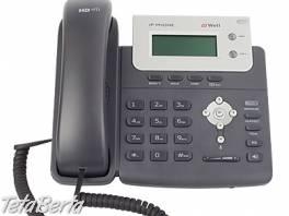 Predám IP Phone Well , Elektro, Mobilné telefóny  | Tetaberta.sk - bazár, inzercia zadarmo