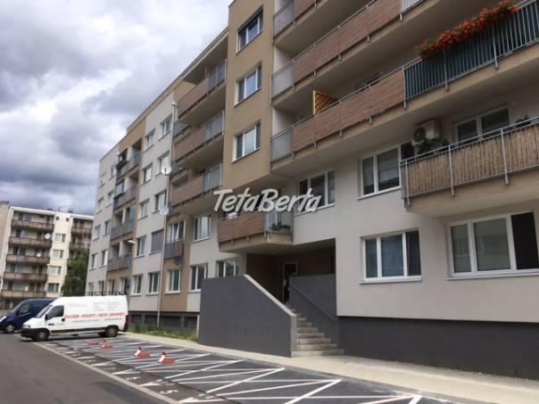 1-izbový byt Ružinov – Na Križovatkách,  Trnávka, foto 1 Reality, Byty | Tetaberta.sk - bazár, inzercia zadarmo