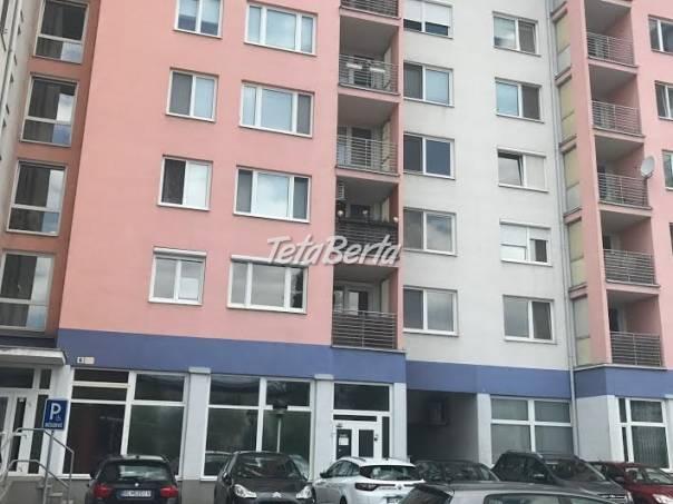 Predaj 2 izb. byt Sv. Vincenta, Ružinov. Výborná lokalita., foto 1 Reality, Byty | Tetaberta.sk - bazár, inzercia zadarmo