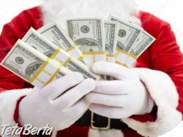 finances , Obchod a služby, Financie  | Tetaberta.sk - bazár, inzercia zadarmo