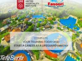 What career opportunities UHI has to offer in 2019 , Obchod a služby, Ostatné  | Tetaberta.sk - bazár, inzercia zadarmo