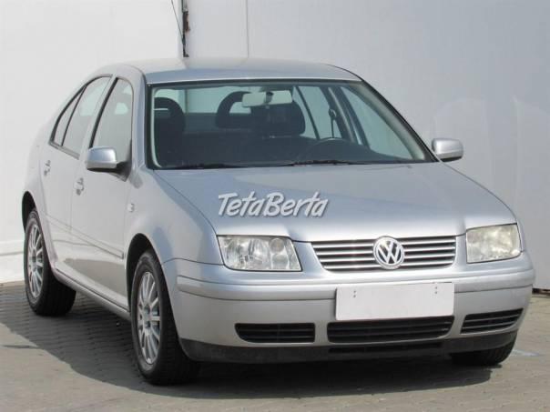 Volkswagen Bora  1.6 16V, foto 1 Auto-moto, Automobily | Tetaberta.sk - bazár, inzercia zadarmo