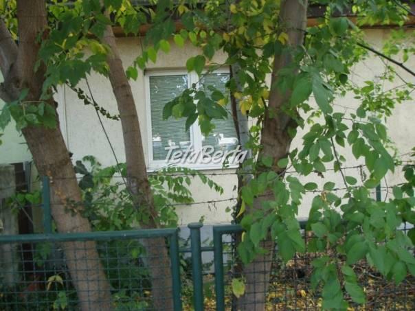 Predaj 1-izb. bytu BA II, Ružinov, Trnavská cesta, tehlový dom, foto 1 Reality, Byty | Tetaberta.sk - bazár, inzercia zadarmo