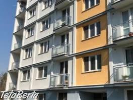 Predaj 3 izb. byt po kompletnej rekonštrukcii, Šándorova ul., Ružinov , Reality, Byty  | Tetaberta.sk - bazár, inzercia zadarmo