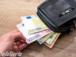 Pôžičky na splatenie všetkých vašich úverov, potrebujete pôžičku na výstavbu , Obchod a služby, Financie  | Tetaberta.sk - bazár, inzercia zadarmo
