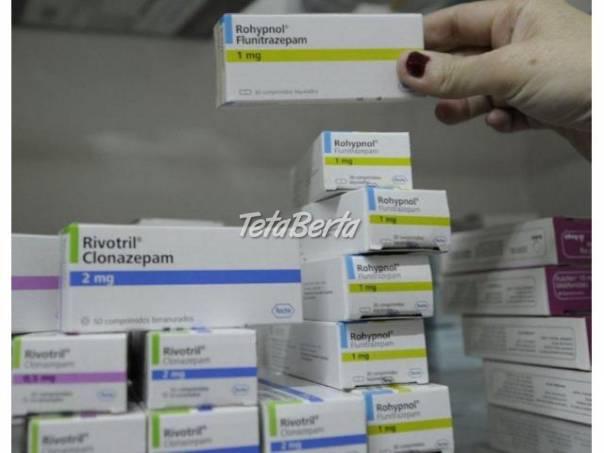 predam Original lieky, foto 1 Móda, krása a zdravie, Ostatné | Tetaberta.sk - bazár, inzercia zadarmo