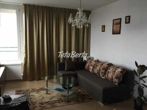 Prenájom zariadeného 2 izbového bytu v Bratislave-Ružinov, na ulici Ružová dolina . , foto 1 Reality, Byty   Tetaberta.sk - bazár, inzercia zadarmo