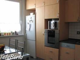 2- izb.byt ,kompletná  rekonštrukcia, zariadený, Repašského -Dúbravka , Reality, Byty  | Tetaberta.sk - bazár, inzercia zadarmo