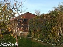 GRAFT ponúka záhradu s chatkou - Pezinok  , Reality, Pozemky  | Tetaberta.sk - bazár, inzercia zadarmo