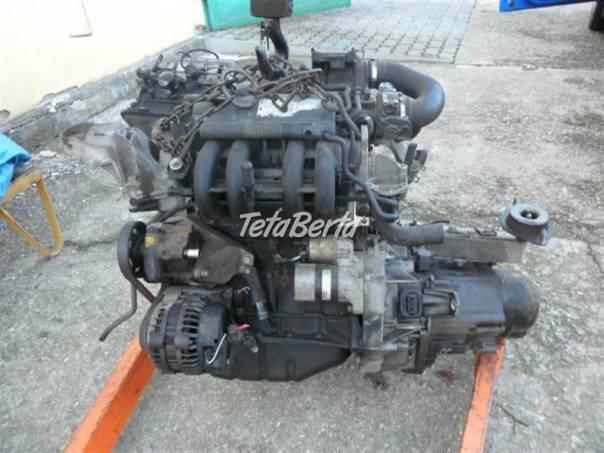 Renault Clio 1,2 motor, foto 1 Auto-moto | Tetaberta.sk - bazár, inzercia zadarmo