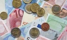 Ponúkam pôžičky jednotlivcom , Práca, Zákaznícky servis  | Tetaberta.sk - bazár, inzercia zadarmo