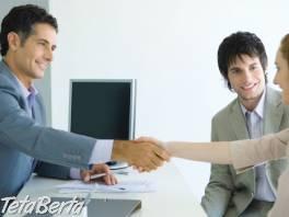24H kredity , Obchod a služby, Stroje a zariadenia  | Tetaberta.sk - bazár, inzercia zadarmo