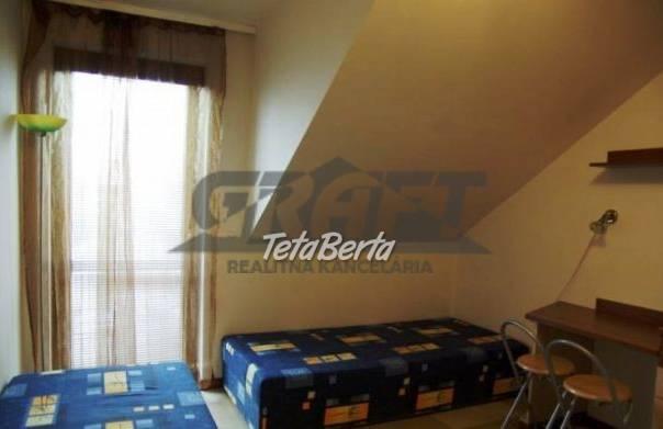 GRAFT ponúka 2-izb. byt v RD Široká ul. - Vajnory , foto 1 Reality, Byty | Tetaberta.sk - bazár, inzercia zadarmo