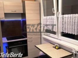 GRAFT ponúka 2-izb. byt Estónska ul. - Vrakuňa , Reality, Byty  | Tetaberta.sk - bazár, inzercia zadarmo