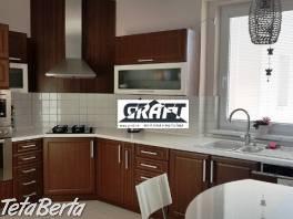 GRAFT ponúka 3-izb. byt Rozvodná ul. - Kramáre  , Reality, Byty  | Tetaberta.sk - bazár, inzercia zadarmo