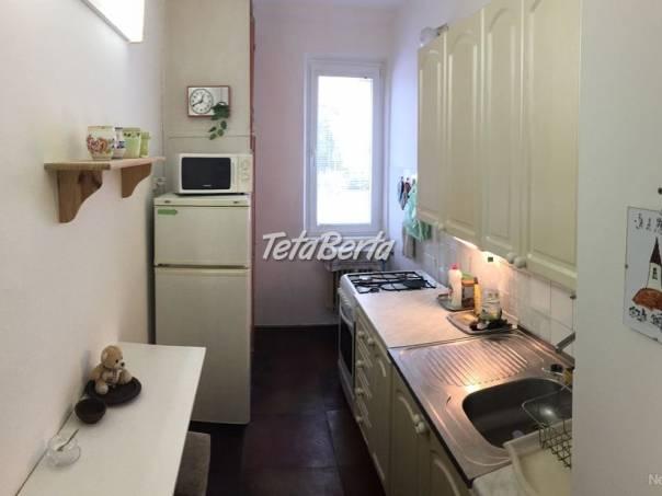 Predaj 3 izb. byt Medzilaborecká ulica, Ružinov. Výborná lokalita., foto 1 Reality, Byty | Tetaberta.sk - bazár, inzercia zadarmo