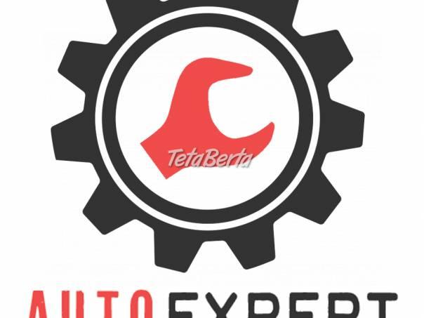 Samoobslužný autoservis - samooprava v  Autoexpert, Bratislava, foto 1 Auto-moto, Autoservis | Tetaberta.sk - bazár, inzercia zadarmo