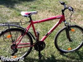 Horský bicykel Harry One Zone 26 , Hobby, voľný čas, Šport a cestovanie    Tetaberta.sk - bazár, inzercia zadarmo