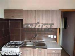 GRAFT ponúka 4-izb. byt Adámiho ul. - Karlova Ves , Reality, Byty  | Tetaberta.sk - bazár, inzercia zadarmo