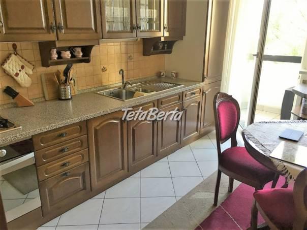 4 izbový byt Martin, Priekopa - prerobený 2651, foto 1 Reality, Byty | Tetaberta.sk - bazár, inzercia zadarmo