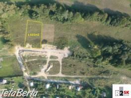 Predáme lukratívny stavebný pozemok, Žilina-Budatín, R2 SK.