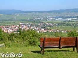 Práca v Ockenheime k manželskému páru , Práca, Práca v zahraničí  | Tetaberta.sk - bazár, inzercia zadarmo