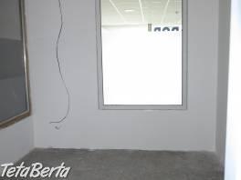 Prenajmeme kancelársky priestor, 33 m² v polyfunkčnej budove, Žilina - Vlčince, R2 SK. , Reality, Kancelárie a obch. priestory  | Tetaberta.sk - bazár, inzercia zadarmo