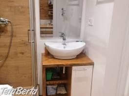 KRÁSNY 3i byt v Brezne - kompletná rekonšrukcia , Reality, Byty  | Tetaberta.sk - bazár, inzercia zadarmo