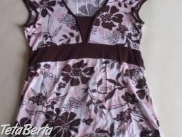 Predám dámske oblečenie , Móda, krása a zdravie, Oblečenie  | Tetaberta.sk - bazár, inzercia zadarmo