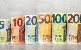 ponuka pôžičiek pre každého , Reality, Ostatné  | Tetaberta.sk - bazár, inzercia zadarmo