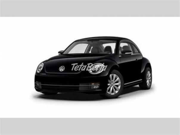 Beetle Basic 1,2TSI 77kW, foto 1 Auto-moto, Automobily | Tetaberta.sk - bazár, inzercia zadarmo