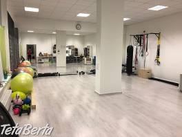 Prenájom nebyt. priestoru /60 m2/ v novostavbe na Tománkovej , Reality, Kancelárie a obch. priestory  | Tetaberta.sk - bazár, inzercia zadarmo