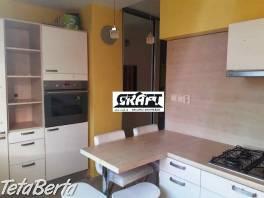 GRAFT ponúka 2 izb. byt Studenohorská ul. - Lamač  , Reality, Byty  | Tetaberta.sk - bazár, inzercia zadarmo