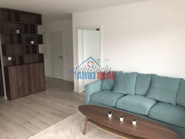 STEIN novostavba, nový byt, garaž,, foto 1 Reality, Byty | Tetaberta.sk - bazár, inzercia zadarmo