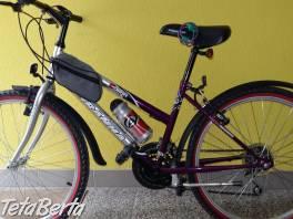bicykel , Hobby, voľný čas, Šport a cestovanie  | Tetaberta.sk - bazár, inzercia zadarmo