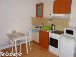1i byt, novostavba Rustika, Dúbravka , Reality, Byty  | Tetaberta.sk - bazár, inzercia zadarmo