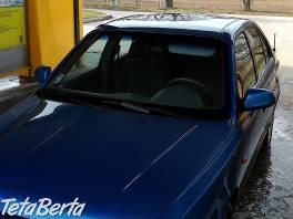 Hyundai Accent 1.3 63kW , Auto-moto, Automobily  | Tetaberta.sk - bazár, inzercia zadarmo