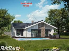 RK0602140 Dom / Rodinný dom (Predaj) , Reality, Domy    Tetaberta.sk - bazár, inzercia zadarmo