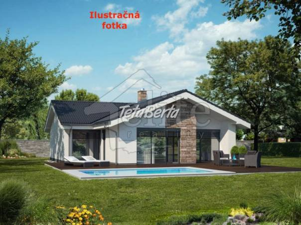 RK0602140 Dom / Rodinný dom (Predaj), foto 1 Reality, Domy | Tetaberta.sk - bazár, inzercia zadarmo